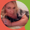 Светлана  Сухинина (самозанятая)