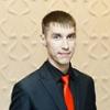 Артем Владимиров