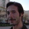 Дмитрий Танеев