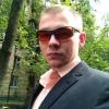 Антон Ратников