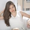 Мария Бабенко