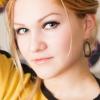 Екатерина Ладванова