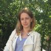 Анастасия Леккина