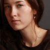 Татьяна Благовидова