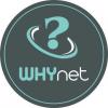 WhyNet