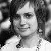 Марія Гончарук