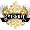 Gennady Smirnoff