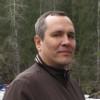 Валерий Красников