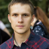 Александр Безносов