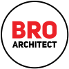 broarchitect