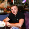 Александр Заказчик