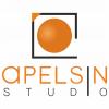 Studio Apelsin
