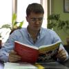 Вячеслав Корзан