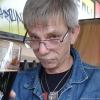 Василий Гайкалов