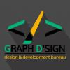 Graph D'Sign