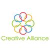 Креатив-Альянс