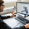 Фриланс для инженера-технолога удаленная работа в сша и европе