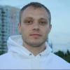 Юрий Ясиновский