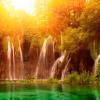 A Vladimir