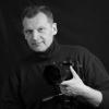 Sergej Dzen