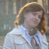 Ксения Бирюза