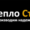 Денис Россохин