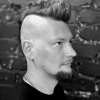 SEO, контекст, SMM:  Виталий Гришин