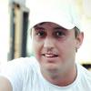 Баранов Илья