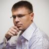 Дмитрий Здор