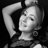 Татьяна Опарина