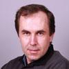 Ростислав Шалаев