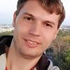 Евгений Винтилов
