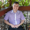 Marat Gilyazutinov