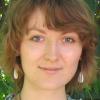 Екатерина Грибакина