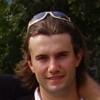 Andriy Ivashchenko