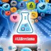 Лаборатория Интернет Рекламы