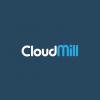 CloudMill