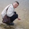 Валерий Борисенков