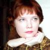 Наталья Ивко