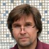 Павел Башкалин