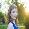 Олеся Украинская