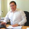 Андрей Муллер
