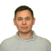 Валерий Ярославлев