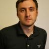 Павло Малкович