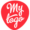 Логотип под ключ - 1 999 руб.