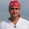 Александр Сафиулин