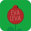 Leva Eva