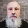 Вадим Маслий