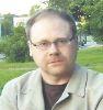 Антон Догаев