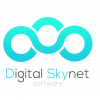 DigitalSkynet